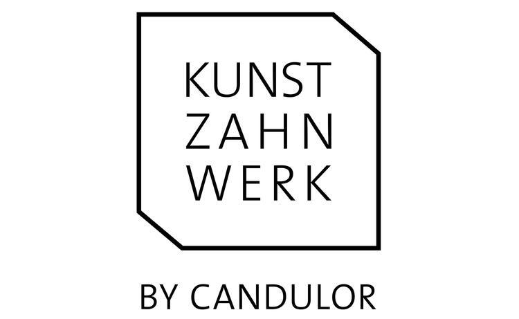 KZW Logo