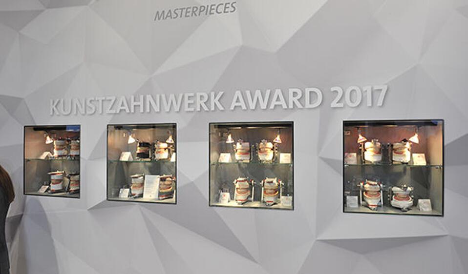 1405-KZW award ceremony_5